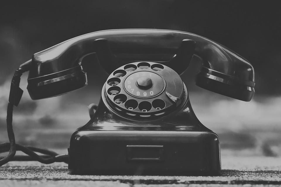 Un nouveau téléphone est-il nécessaire pour une connexion IP ?